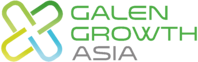 Galen Growth Asia Hubspot Email Logo New.png