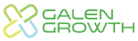 galen growth new logo-2